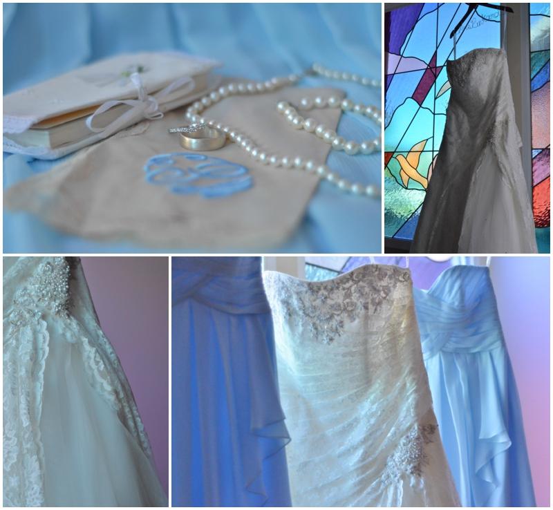 baby blue wedding_0001