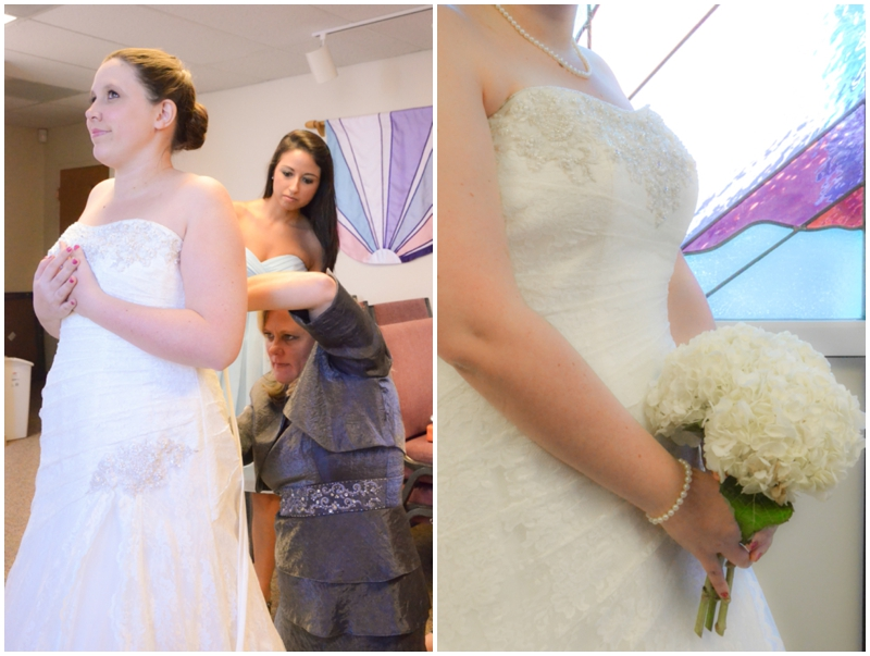 baby blue wedding_0002
