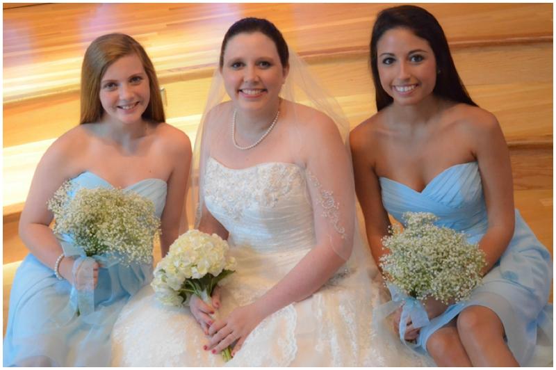 baby blue wedding_0003