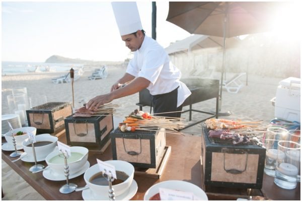 cabo destination weddings - sheraton_0025