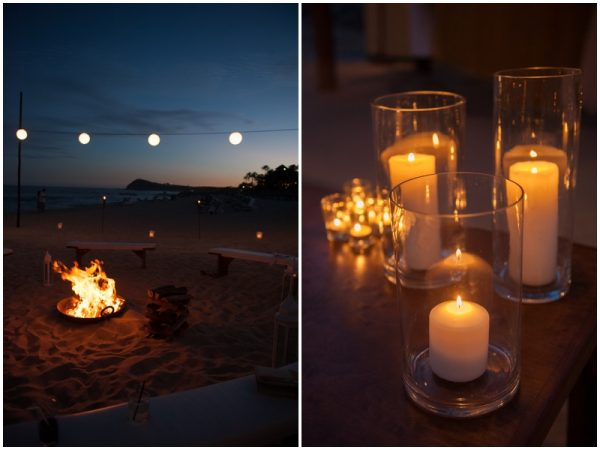 cabo destination weddings - sheraton_0029