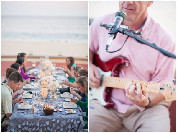 cabo destination weddings - sheraton_0032