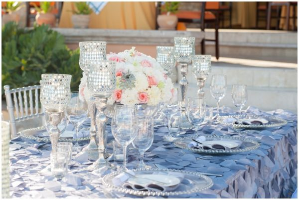 cabo destination weddings - sheraton_0033