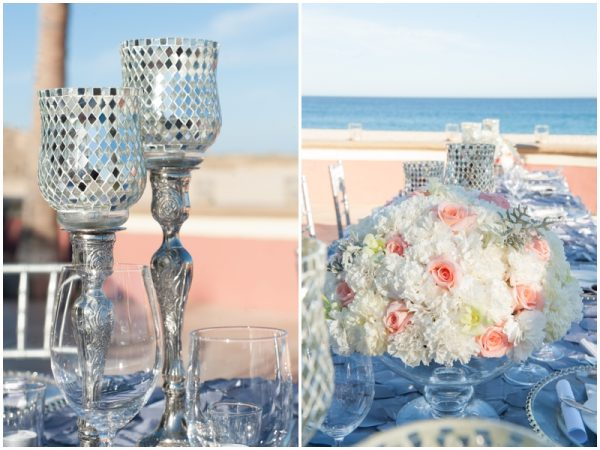cabo destination weddings - sheraton_0035