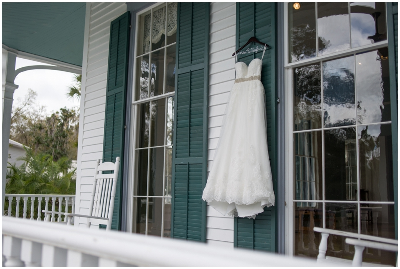 crafty wedding in florida_0003