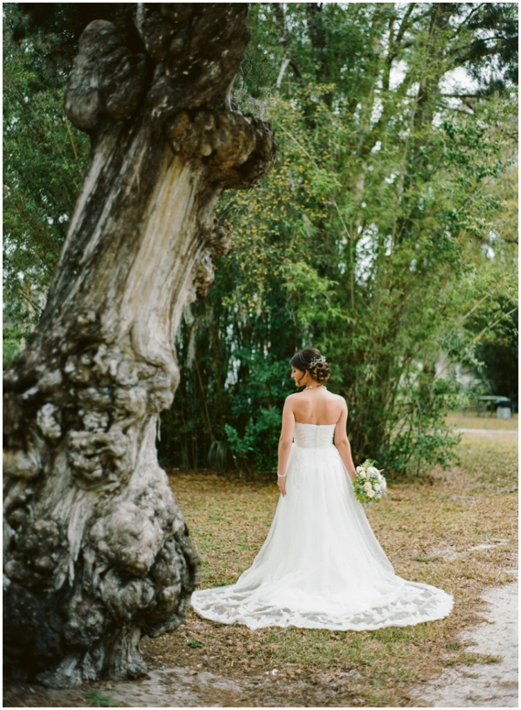 crafty wedding in florida_0005