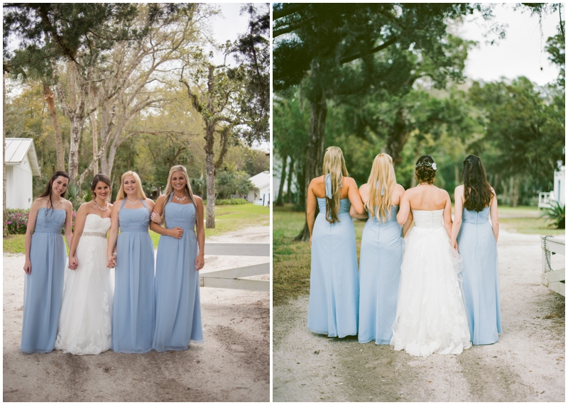 crafty wedding in florida_0006
