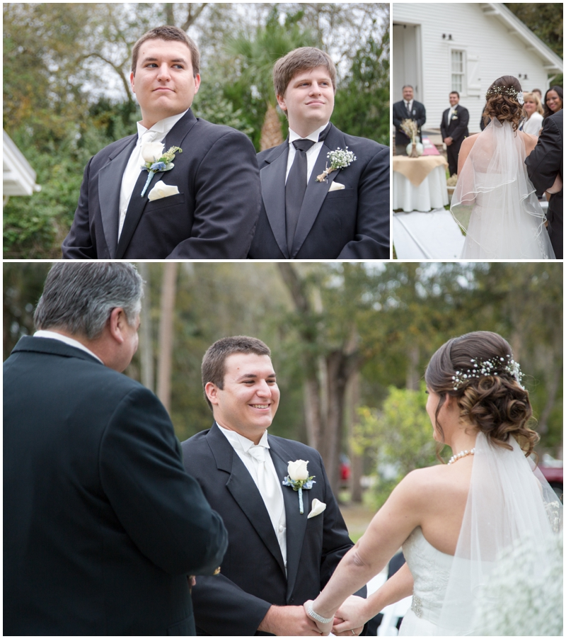 crafty wedding in florida_0008