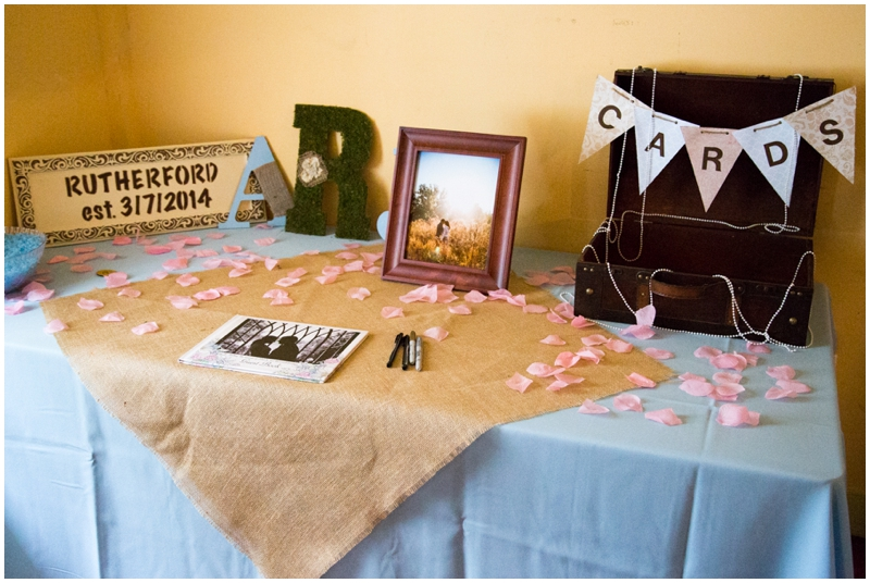 crafty wedding in florida_0012