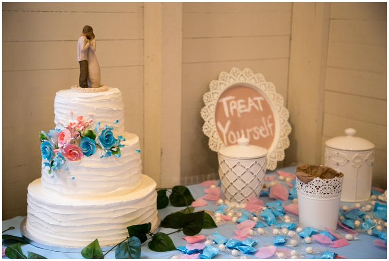 crafty wedding in florida_0013