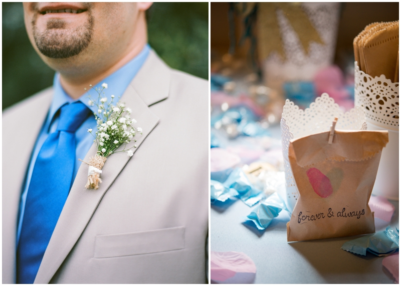 crafty wedding in florida_0014