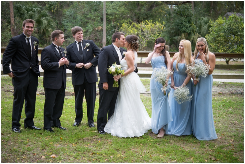 crafty wedding in florida_0015