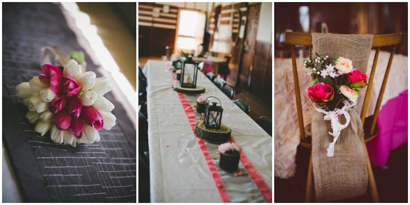kentucky mountain wedding_0001