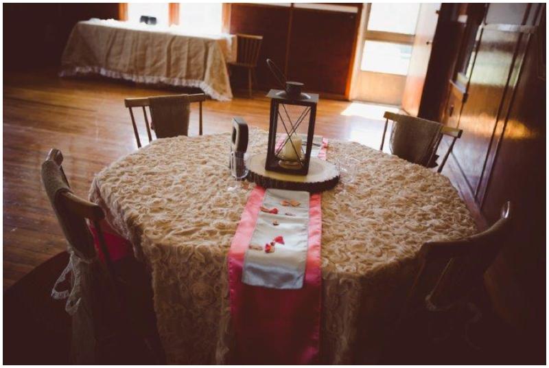 kentucky mountain wedding_0003