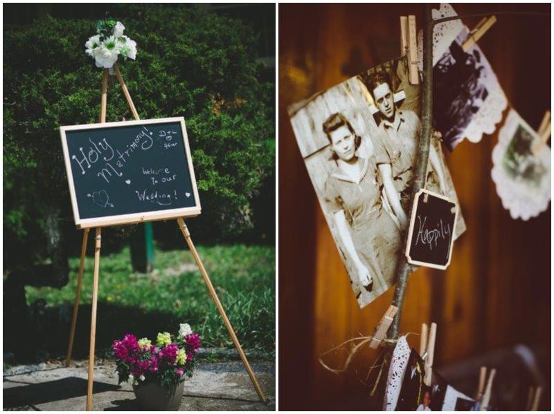 kentucky mountain wedding_0005
