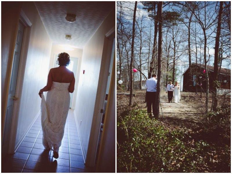 kentucky mountain wedding_0012