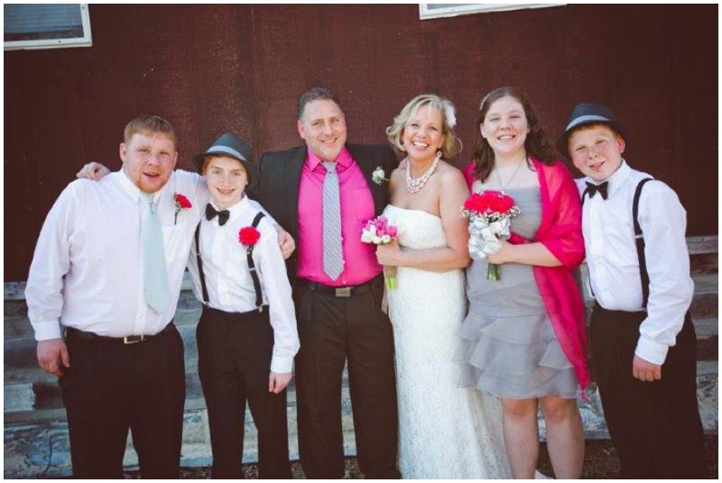 kentucky mountain wedding_0019