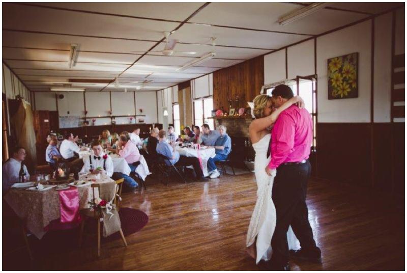 kentucky mountain wedding_0023