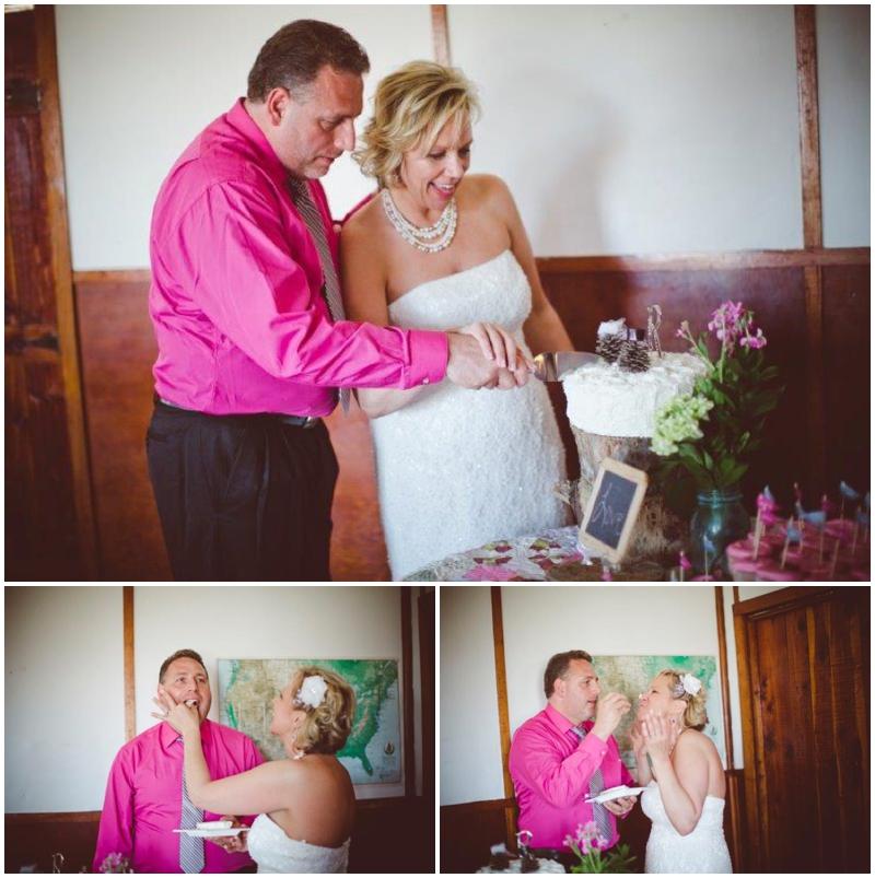 kentucky mountain wedding_0025