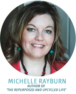 michelle-rayburn Pinterest Personality Quiz