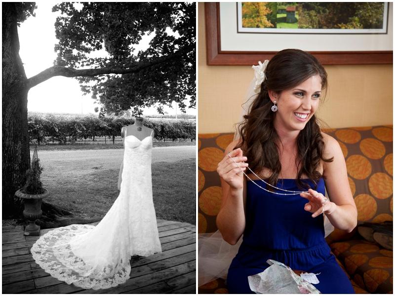 vineyard wedding pennsylvania_0001