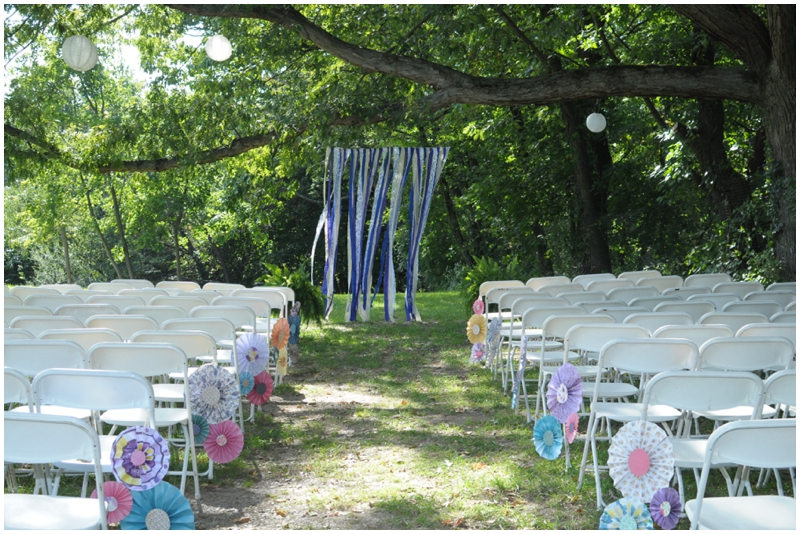 vineyard wedding pennsylvania_0004