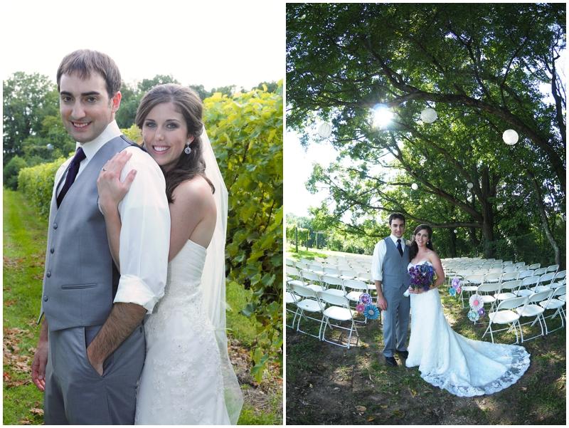 vineyard wedding pennsylvania_0005