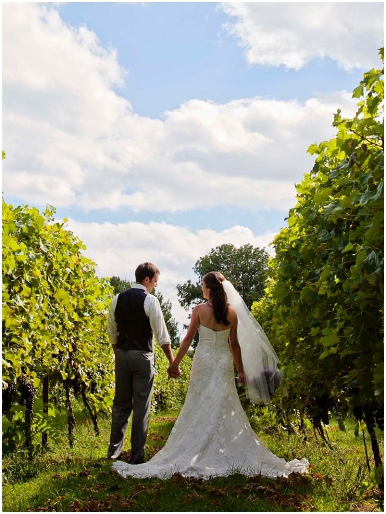 vineyard wedding pennsylvania_0009