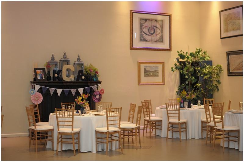vineyard wedding pennsylvania_0012