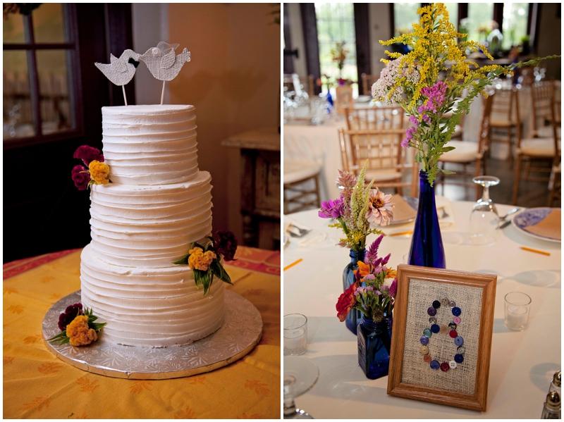 vineyard wedding pennsylvania_0017