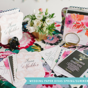 wedding-paper-divas-spring-summer-collection