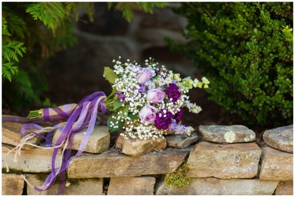 Purple Park Wedding_0004