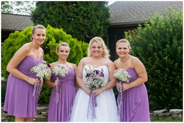 Purple Park Wedding_0005