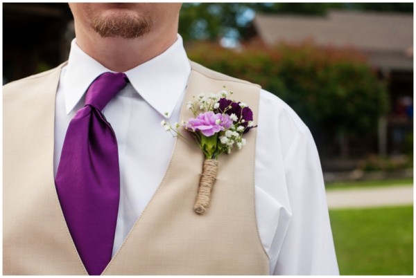 Purple Park Wedding_0006