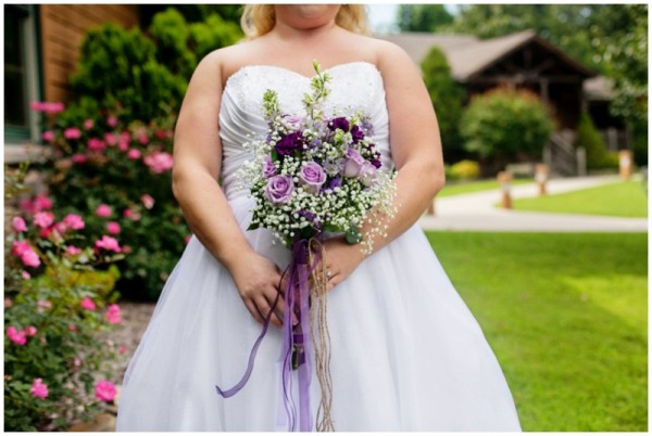 Purple Park Wedding_0007