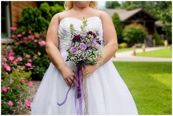 Purple Park Wedding_0007