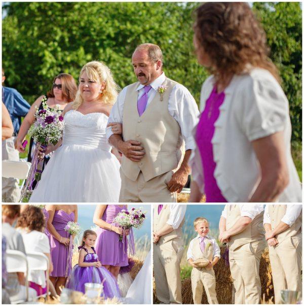 Purple Park Wedding_0009