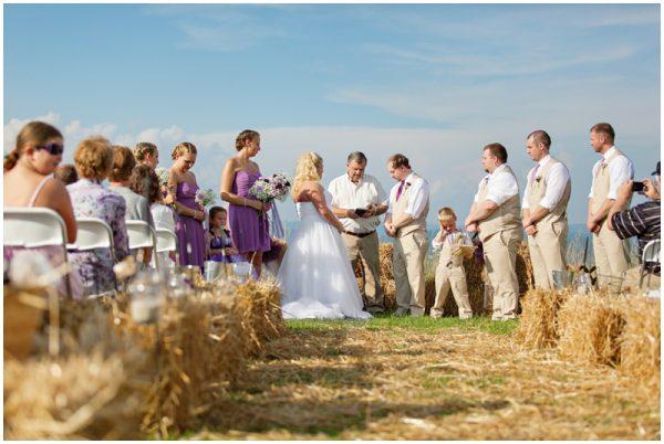 Purple Park Wedding_0010