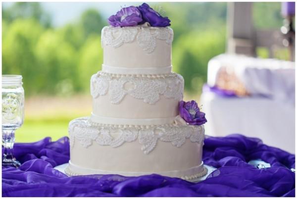 Purple Park Wedding_0016