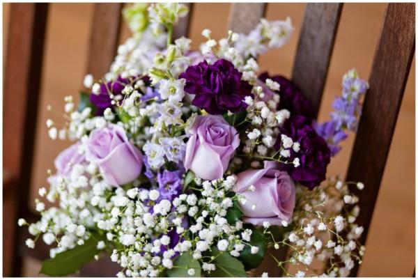 Purple Park Wedding_0017