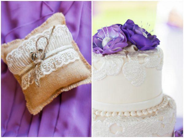 Purple Park Wedding_0019