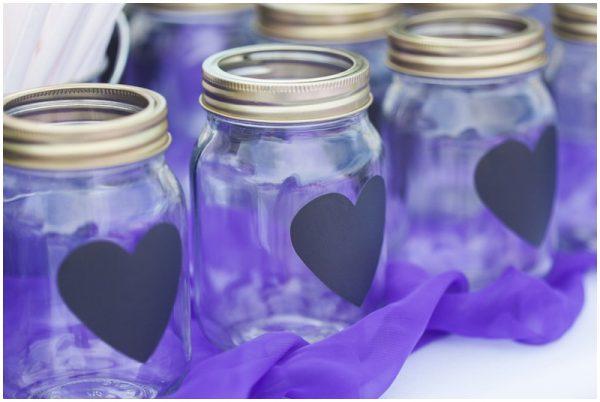 Purple Park Wedding_0024