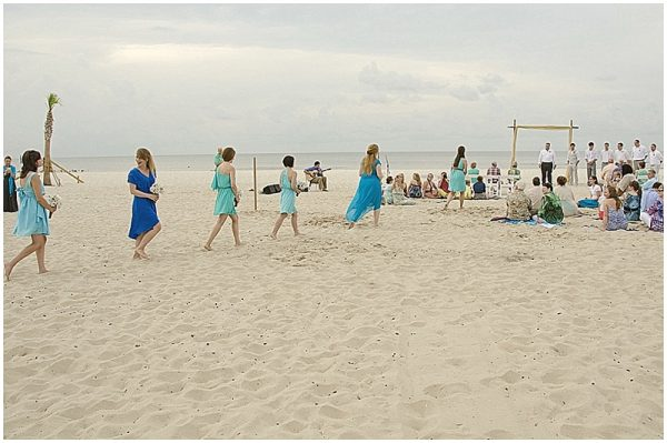 beach wedding_0006