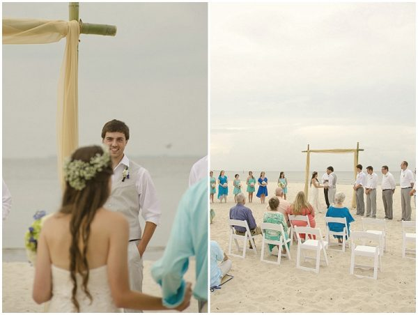 beach wedding_0007
