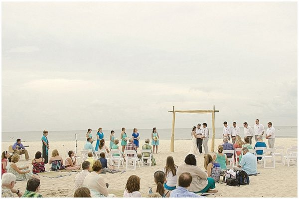 beach wedding_0008