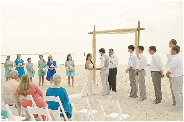beach wedding_0009