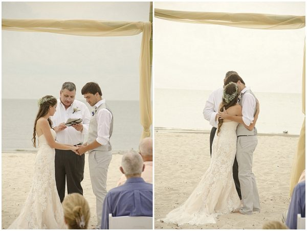beach wedding_0010