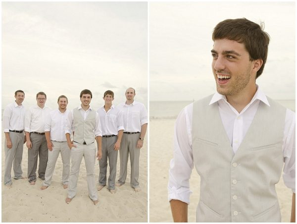 beach wedding_0012
