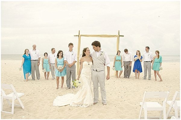 beach wedding_0015