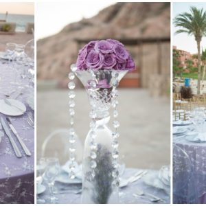 cabo destination weddings westin